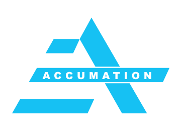 Accumation